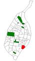 STL Neighborhood Map 18.PNG
