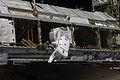 STS-119 EVA 2 Joseph Acaba.jpg