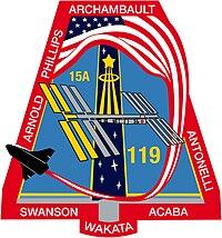 [Obrazek: 200px-STS-119_insignia.jpg]