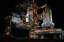 STS 114 day before launch.jpg