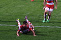 ST vs Gloucester - Match - 41.JPG
