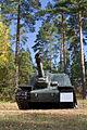SU-152, Parola Tank Museum.jpg