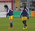 SV Grödig gegen RB Salzburg (Bundesliga) 06.JPG