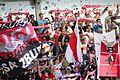 SV Ried gegen FC Red Bull Salzburg (August 2016) 45.jpg