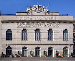 S Eustachio - teatro Argentina 1010120.JPG