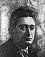 S Felnkind 1933.jpg