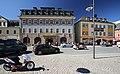 Saalfeld, Thüringen 2H1A4994WI.jpg