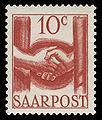Saar 1948 239 Händedruck.jpg