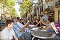 Sabadell Viquitrobada.2012-9.jpg