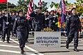Sabah Malaysia Hari-Merdeka-2013-Parade-167.jpg