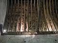 Sablières-Charpente Chapelle de Gornévec.jpg