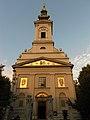 Saborna crkva, Beograd.JPG