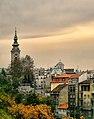 Saborna crkva u Beogradu.jpg