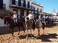 Saca de las Yeguas (14400854019).jpg
