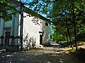 Sacred Mount of Orta, Dedicated to Saint Francis of Assisi - twenty chapels with episodes of the life of the saint - panoramio (3).jpg