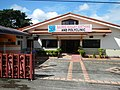 Sacred Rosary Birthing and Polyclinic in Lucena City, Quezon.jpg