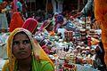 Sadar Bazaar in Jodhpur (2133135421).jpg