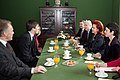 Saeimā viesojas latviešu izcelsmes Zviedrijas deputāts (5496881786).jpg