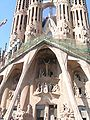 Sagrada Familia164.jpg