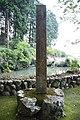 Saguriten-Shrine in Iwayama, Ujitawara, Kyoto July 6, 2018 25.jpg