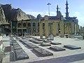 Saheb alzaman Mosque - panoramio.jpg
