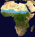 Sahel orthographic map.jpg