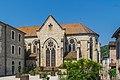 Saint-Antonin Church in Saint-Antonin-Noble-Val 01.jpg