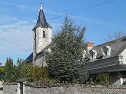 Saint-Bauld église.jpg