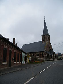 Saint-Christ-Briost (Somme) France (3).JPG