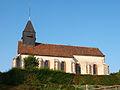 Saint-Denis-sur-Ouanne-FR-89-église-01.jpg