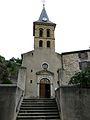 Saint-Floret église (1).JPG