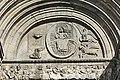 Saint-Gilles (Gard) Abbatiale04.Kopie.jpg