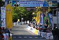 Saint-Omer - Championnats de France de cyclisme sur route, 21 août 2014 (B39).JPG
