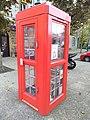 Saint-Pierre-la-Palud - Boîte à lire.jpg