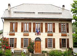 Saint-Pons - Mairie -032.jpg