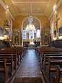 Saint-Quirin-Intérieur de l'église (4).jpg