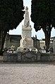 Saint-Thibery monument aux morts.JPG