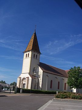 SaintVincentEnBresseChurch.JPG