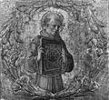 Saint Bernardino MET ep1975.1.53.bw.R.jpg