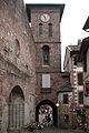 Saint Jean Pied de Port Eglise (1).jpg
