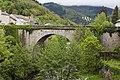 Saint Jean du Bruel-Pont neuf-20130515.jpg