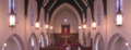 Saint John Lutheran Church, 2015-07-12. 01.xcf