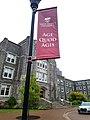 Saint Mary's University (SMU) in Halifax (32404333278).jpg