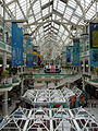 Saint Stephen Green's Shopping Centre.JPG
