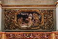 Saint Thegonnec - Enclos paroissial - PA00090441 - 088.jpg