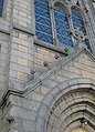 Saint Thomas Roman Catholic church Jersey 27.jpg