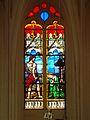 Sainte-Colombe-sur-Loing-FR-89-église-intérieur-a12.jpg