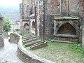 Sainte-Foy-de-Conques36.jpg