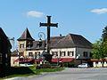 Sainte-Nathalène croix village (1).JPG