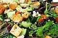 Salad (3).jpg